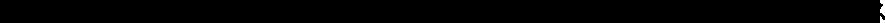 二つ星をミシュラン2年連続で取得した「紀茂登」の木本シェフがプロデュース